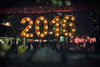 Another year comes to an end! Thank you to all our followers for your everlasting support, we can't wait to see your pictures in the new year! (A Great Capture) Tags: year flickr 201612 12 years newyearseve newyear happynewyear2017 end agreatcapture agc wwwagreatcapturecom adjm ash2276 ashleylduffus ald mobilejay jamesmitchell toronto on ontario canada canadian photographer northamerica winter l'hiver 2016 eos digital dslr tcm16 distillery district torontochristmasmarket sign marquee night dark