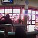 tamale airport departures terminal