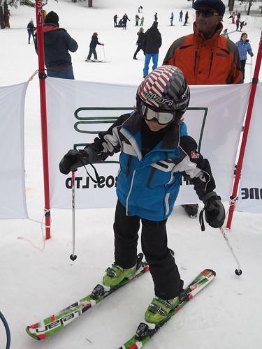 World Ski Day  (15)