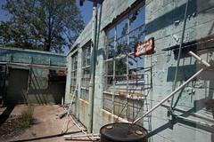 USA_2008-0272 (vambo25) Tags: abandoned derelict kentucky