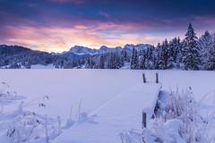 WINTER GARMISCH-55.jpg (elr.staff) Tags: winter sunrise geroldsee gerold snow