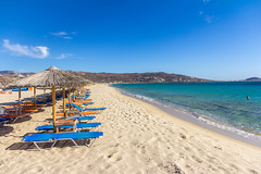 IMG_7573.jpg (Dominik Wittig) Tags: september2016 holidays naxos kykladen plaka strand urlaub meer sea beach greece 2016 griechenland september cyclades