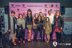 "Photocall Mamapop 2016 <a style=""margin-left:10px; font-size:0.8em;"" href=""http://www.flickr.com/photos/147122275@N08/31543835621/"" target=""_blank"">@flickr</a>"