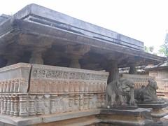 KALASI Temple Photography By Chinmaya M.Rao  (49)