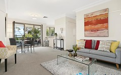24/45-55 Virginia Street, Rosehill NSW