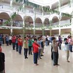 Teachers Day (BDR) (12)