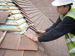 2 (TheRoofersservices) Tags: commercial roofing services