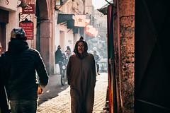 Marrakesh Medina, Morocco (ReinierVanOorsouw) Tags: canonlens photography reiniervanoorsouw reiniernothere marokko morocco moroc sonya7rii sony sonya7r travel northafrica african arabicafrica roadtrip travelling exposure colours city marrocos марокко marrakesh mrach medina walledcity walterwhite maroccanflag downtown moroccandjellaba djellaba مراكش marrakech marrakesj