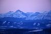 Happy New Year! (GWP_Photo) Tags: calgary alberta rocky mountains canada dawn morning sunrise foothills nikon d750 nikkor 200500