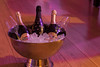 Ready to pop (yannickjacobs) Tags: 2016 50mmf18 d5300 december happynewyear holland nl nederland netherlands newyear newyearseve nikkor nikon oudnieuw valkenswaard champagne evening night party prosecco purple