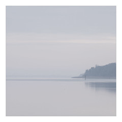 River Tay at Newburgh (Stan Farrow Photography) Tags: river tay newburgh fife scotland tide soft focus landscape