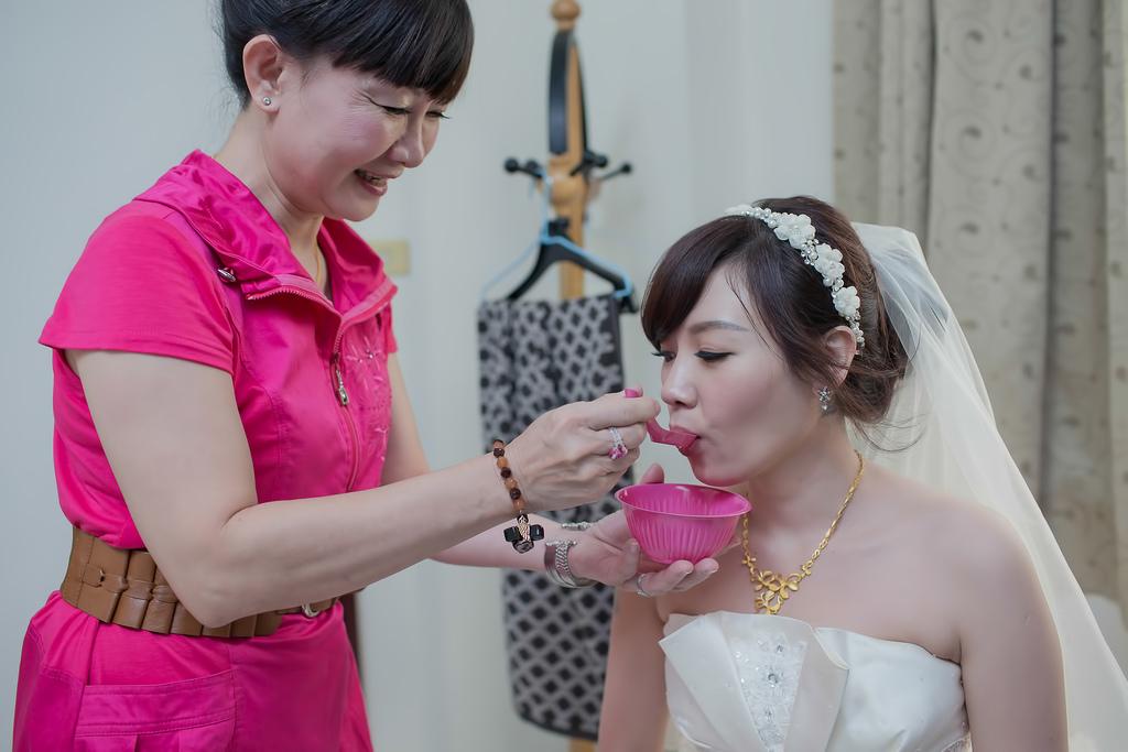 婚禮-0113.jpg