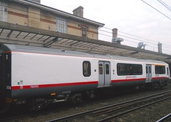 321304_DTCO_Vehicle (peter_skuce) Tags: greateranglia train railway class321 brel