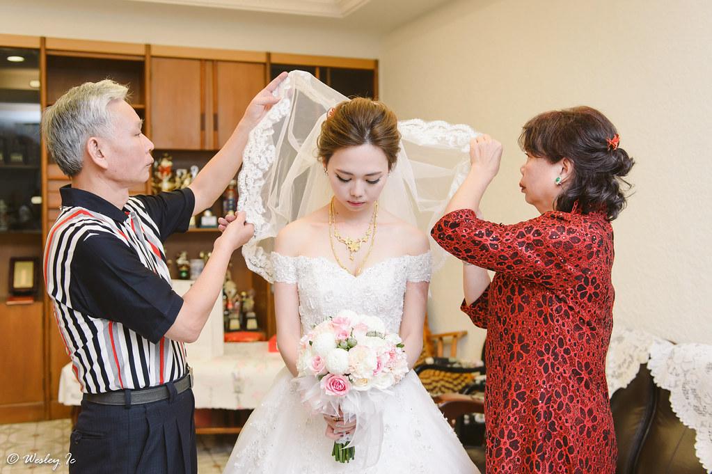 """""""婚攝,南投婚攝,婚攝wesley,婚禮紀錄,婚禮攝影""""'LOVE14582'"""
