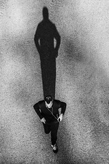 Runner #011 - Buttes-Chaumont Paris (Remy Carteret) Tags: paris blackandwhite noiretblanc canon 5d mkii mk2 markii france eos remycarteret rémycarteret nb noirblanc blackwhite bw runner running courir coureur sport sportif sports humansofparis parisien parisienne parisiens parisiennes streetlife marche walk walking ombres ombre shadow shadows race course humains human canon5dmarkii canon5dmark2 canoneos5dmarkii canoneos5dmark2 5dmark2 5dmarkii mark2 canon5d paris19e butteschaumont parisbutteschaumont sportifs runners coureurs