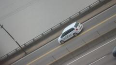Penn Hills School District Car 417 (Etienne Luu) Tags: krise
