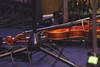 """XWU16_161224_01 (c) Wolfgang Pfleger-3991 (wolfgangp_vienna) Tags: harfonie stubenmusik volksmusik ö3 hitradio weihnachtswunder """"weihnachtswunder"""" christmastime innsbruck tirol tyrol austria österreich weihnachten mariatheresienstrase anna säule event radiostation annasäule """"serious request"""" hitradioö3 seriousrequest ö3weihnachtswunder"""