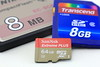 AD8A9858_p (thebiblioholic) Tags: cards memory sd cf compactflash closeup lensbaby velvet56 macromondays redux2016cards 366 tumblr wow