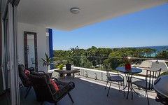 22/87 Ocean Parade, Coffs Harbour NSW