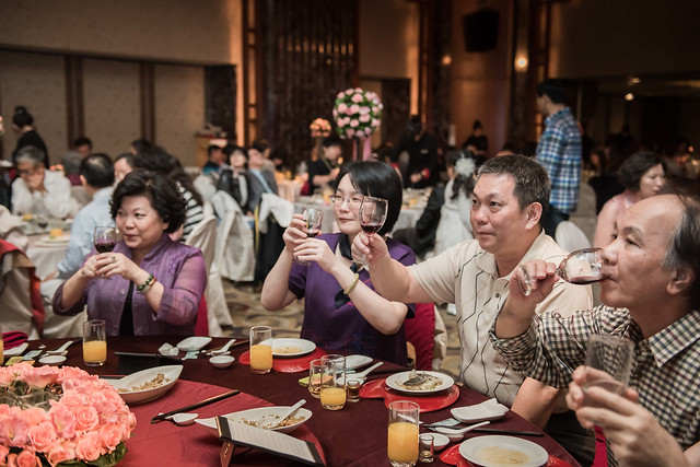 台北婚攝,台北喜來登,喜來登婚攝,台北喜來登婚宴,喜來登宴客,婚禮攝影,婚攝,婚攝推薦,婚攝紅帽子,紅帽子,紅帽子工作室,Redcap-Studio-178