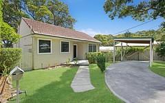 165 Grinsell St, Kotara NSW