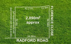 95-99 Radford Road, Reservoir VIC