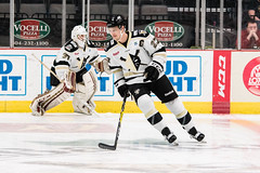 """Nailers_Walleye_1-6-17-14 • <a style=""""font-size:0.8em;"""" href=""""http://www.flickr.com/photos/134016632@N02/32042440071/"""" target=""""_blank"""">View on Flickr</a>"""