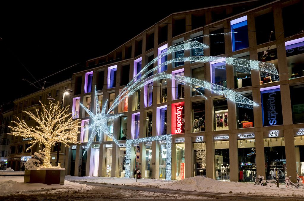 Saturn Weihnachtsbeleuchtung.The World S Best Photos Of Weihnachtsbeleuchtung And österreich