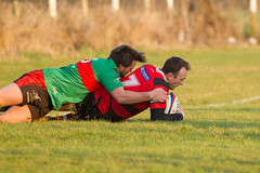 CRvAOB-80 (sjtphotographic) Tags: avonmouth boys cheltenham old rugby