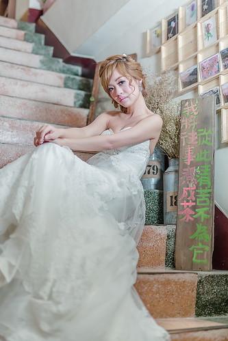 嘉義新秘,新秘,婚紗寫真,風箏旅人