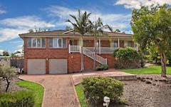 20 Trevor Toms Drive, Acacia Gardens NSW