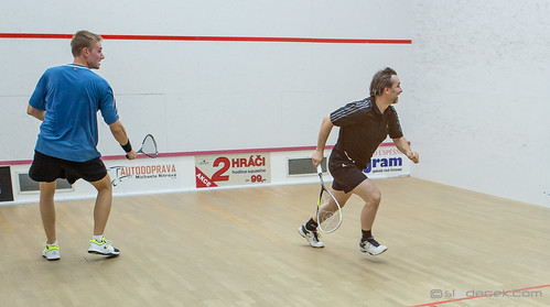 15-10-squash-3-liga-ostrava-064