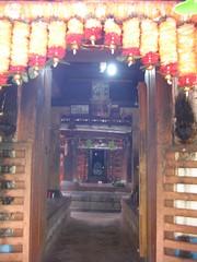 Kuntikana Mata Shri Shankaranarayana Temple Photography By Chinmaya M.Rao  (12)