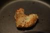Macro Monday inspired by a song - Hot love Michael Bolton (jan.ashdown) Tags: macro cooking pan valentine hot bolton michaelbolton heart hotlove inspiredbyasong macromonday