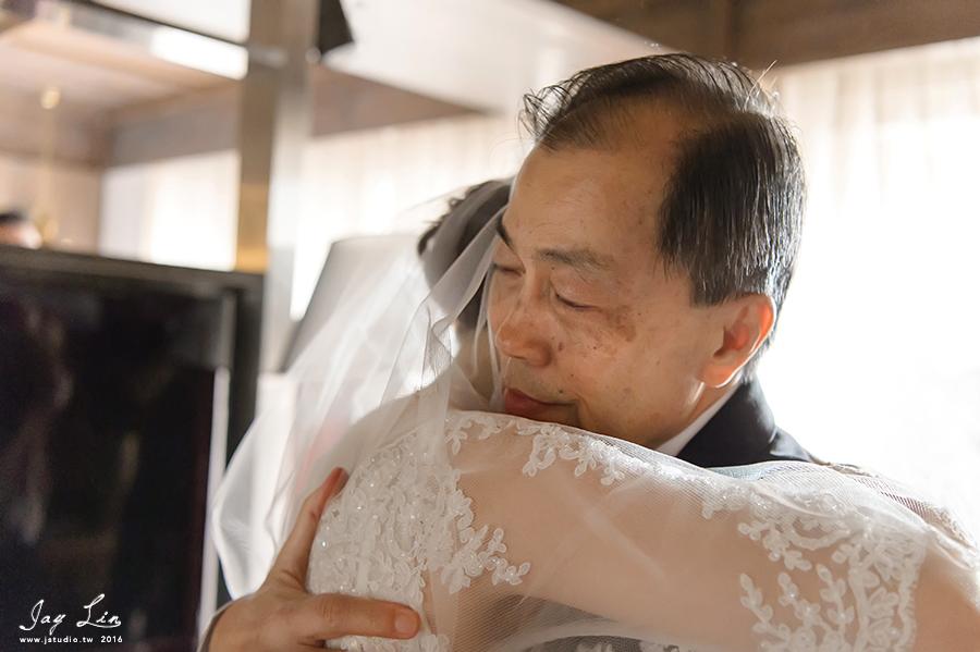 君品酒店 婚攝 台北婚攝 婚禮攝影 婚禮紀錄 婚禮紀實  JSTUDIO_0108