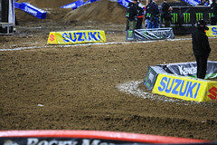 "San Diego SX 2017 • <a style=""font-size:0.8em;"" href=""http://www.flickr.com/photos/89136799@N03/32310033826/"" target=""_blank"">View on Flickr</a>"