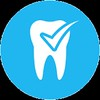 Have a #Toothache? Contact us & schedule your #Dental appointment today! #SantaRosa https://t.co/vw4AKzL2Yh https://t.co/YTtJaz6Zgh (Sunrise Cosmetic Dental Experts) Tags: family dentist cosmetic teeth whitening dentistry