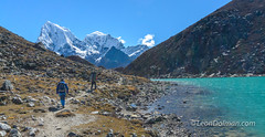 2016-10-13 - Renjola Gokyo Everest BC trek - Day 10 - Gokyo to Machermo - 101037.jpg