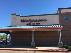 "SOLD: Walgreen's Leased NNN Investment in Mesa, AZ • <a style=""font-size:0.8em;"" href=""http://www.flickr.com/photos/63586875@N03/32352841222/"" target=""_blank"">View on Flickr</a>"