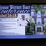 Werner Baer Memorial Champaign_2016_10_18_7680 (small)