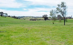 'Adare' 839 Gum Flat Road, Euchareena NSW