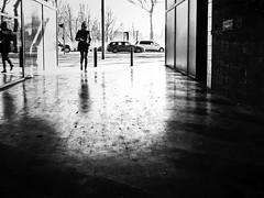 01_Janvier_2017-11 (_mosto__) Tags: streetphotography streetphotographer street streetphotographybw photoderue noiretblanc blackandwhite bnw blackwhite monochrome olympus