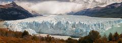 Perito Moreno (www.robertooggiano.net) Tags: peritomoreno argentina sudamerica ghiacciaio