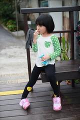 2017-02-04-15h04m10 (LittleBunny Chiu) Tags: 碧山巖 內湖碧山巖 夫妻樹