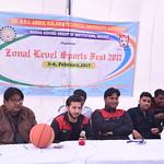 "Zonal Level Sports Fest-2017 Day-02 <a style=""margin-left:10px; font-size:0.8em;"" href=""http://www.flickr.com/photos/129804541@N03/32742278515/"" target=""_blank"">@flickr</a>"