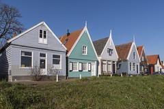 Durgerdam (Jan Sluijter) Tags: visitholland noordholland nederland holland durgerdam
