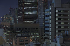Tokyo 4157 (tokyoform) Tags: tokyo tokio 東京 japão japón giappone nhậtbản tóquio токио япония اليابان طوكيو जापान टोक्यो โตเกียว 도쿄 일본 日本 chrisjongkind tokyoform ญี่ปุ่น japanese asia asian city город مدينة 都市 도시 ciudad cidade ville stadt urban เมือง cityscape skyline paesaggiourbano paisagemurbana paisajeurbano paysageurbain городскойпейзаж سيتيسكيب stadtbild 도시풍경 都市の景観 都市景観 街並み night đêm ليل रात 夜 夜晚 ночь 밤 nuit nacht noche dark hdr canon6d skyscraper 超高層 超高層ビル 摩天大楼 hamamatsucho 浜松町 worldtradecenter 世界貿易センタービル