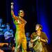 Joseph & The Amazing Technicolor Dreamcoat-12.jpg