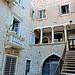 Croatia-01171 - Augubio Palace