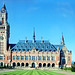 Netherlands-4540 - International Court of Justice
